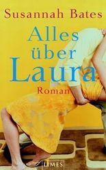 Alles über Laura