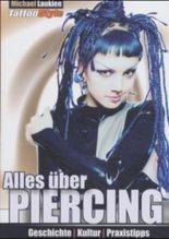 Alles über Piercing