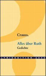 Alles über Ruth