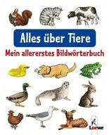 Alles über Tiere