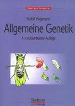Allgemeine Genetik