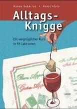 Alltags-Knigge