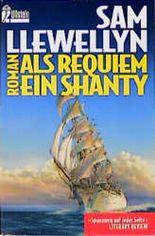 Als Requiem ein Shanty