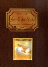 Alt-Eifler Küche. Bd.2