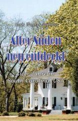 Alter Süden - neu entdeckt