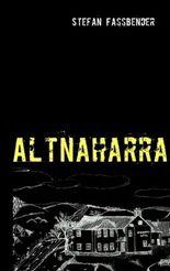 Altnaharra