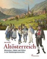 Altösterreich