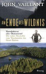 Am Ende der Wildnis