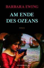 Am Ende des Ozeans