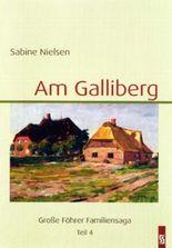 Am Galliberg