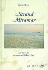 Am Strand von Miramar