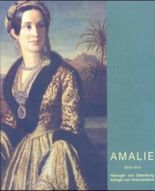 Amalie 1818-1875