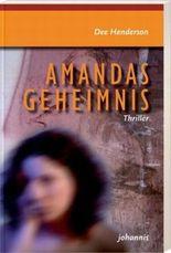 Amandas Geheimnis