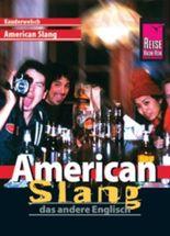 American Slang - das andere Englisch / American Slang – das andere Englisch