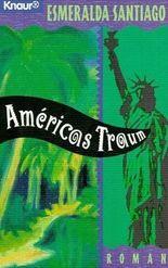 Americas Traum