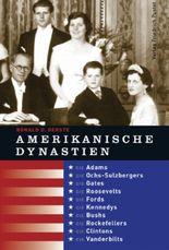 Amerikanische Dynastien