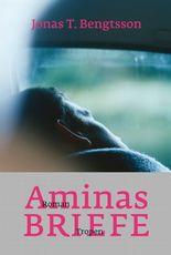 Aminas Briefe