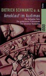 Amoklauf im Audimax