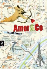 Amor & Co