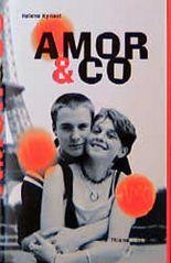 Amor & Co.