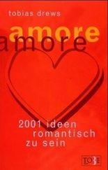 Amore! Amore!