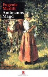 Amtsmann Magd