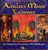 Amulett, Magie, Talisman
