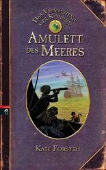 Amulett des Meeres