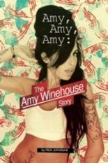 Amy Amy Amy