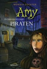 Amy in der Hand der Piraten