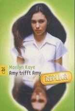 Amy trifft Amy