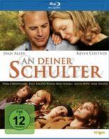 An Deiner Schulter, 1 Blu-ray