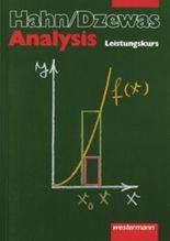Analysis Leistungskurs