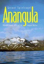 Anangula - Abenteuer Aleuten