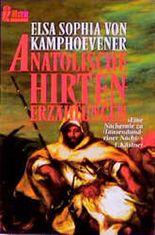 Anatolische Hirtenerzählungen