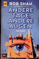 Andere Tage, andere Augen. High 8000