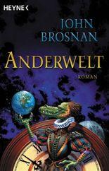 Anderwelt