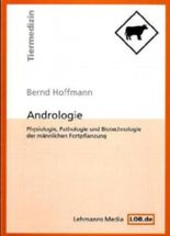 Andrologie