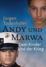 andy und marwa - Jrgen Todenhfer Lebenslauf