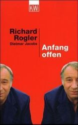 Anfang offen