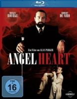 Angel Heart, 1 Blu-ray
