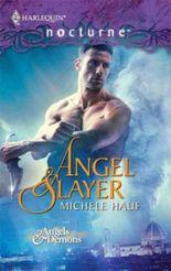 Angel Slayer