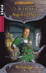 Angriff der Orcs