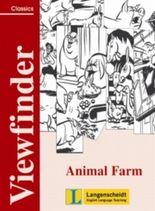 Animal Farm - Viewfinder Classics - Students' Book