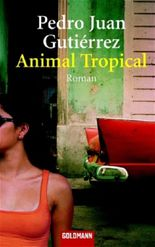 Animal Tropical