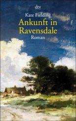 Ankunft in Ravensdale