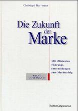 Anleitungsbuch zum Erlernen des Panflötenspiels, für Panflöte