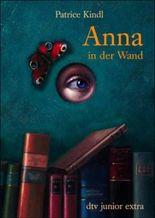 Anna in der Wand