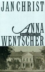 Anna Wentscher