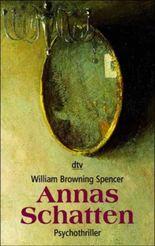 Annas Schatten
